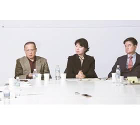 북·미 회담 연기는 '나쁜 신호' … 한국이 설득 나설 시점