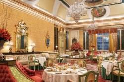 인도 왕실 궁전에서 맛보는 '왕의 밥상'