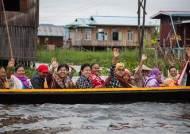 10월부터 미얀마 비자가 면제된 속내는?