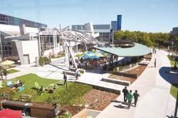 구글 직원 사망 땐 배우자에게 10년간 급여 50% … <!HS>실리콘밸리<!HE> 통 큰 복지