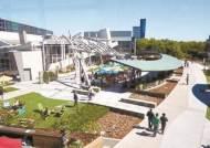 구글 직원 사망 땐 배우자에게 10년간 급여 50% … 실리콘밸리 통 큰 복지