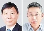 현대차, 중국 사업 사령탑 전격 교체