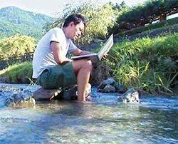 일본 산골 마을에 IT 기업들 우르르, 왜