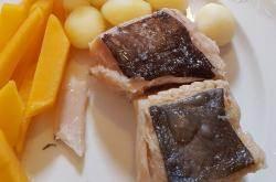 북유럽 섬나라 아이슬란드도 삭힌 홍어 먹는다