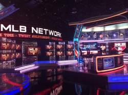 모바일 앱·스튜디오K 대박…<!HS>MLB<!HE> 돈줄은 '문어발 콘텐트'