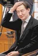 """운영위 화력 보강한 한국당 """"각종 의혹 보고계통 밝히겠다"""""""