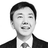 [중앙시평] 2019년 미·중 <!HS>무역<!HE>분쟁 관전법