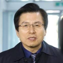 황교안 전 총리, 한국당 전당대회 출마할 듯