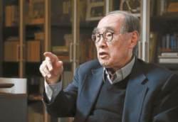 중국도 미국과 함께 북한의 비핵화 적극적으로 밀 것