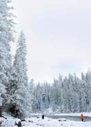 알타이어가 시작됐다는 겨울 나라를 가다