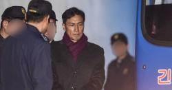 성폭력 피해자 중심 시각 폭넓게 반영…뒤집힌 '안희정 무죄'
