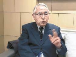 일본 국가 체질이 변하려면 500년은 걸릴 것