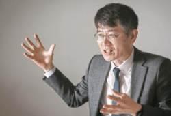 북·미 '영변핵 동결' 스몰딜땐 역풍…비핵화 로드맵 나와야
