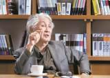 한국은 도덕·윤리적 선진국 아니다…서로 견제 '체크 앤 밸런스 문화' 필요
