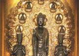 일본 3대 사찰 선광사의 '선광'은 의자왕 아들 이름