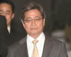 김명수, 기소된 판사 6명 재판 배제