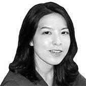 [분수대] 세계 속 한국 여성 미술가