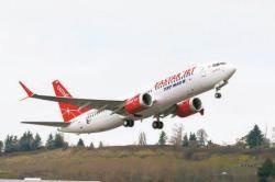 보잉 737맥스 추락, 미국 셧다운 탓?
