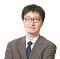 단기 충격파 브렉시트, 길게 보면 EU·한국 교역 늘 것