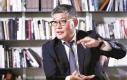 남북대화 문 닫은 북, 한국 자극해 미 압박 '성동격서' 전략