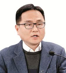 미세먼지 연구 인력 중국은 수천명, 한국은 20~30명