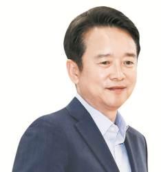 """남경필 """"정계 은퇴…스타트업으로 제2 인생"""""""