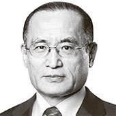 [<!HS>중앙시평<!HE>] 위기에 처한 비핵 평화 협상 구하기