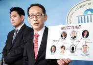 [중앙SUNDAY 편집국장 레터] '나라다운 나라'의 헌법재판관