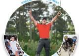 명품 스포츠 축제 마스터스·윔블던·고시엔…한국은 없네