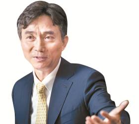 <!HS>후쿠시마<!HE> 수산물 '미래 위험' 인정…일본, 다시 제소 가능성