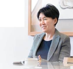 외환위기·<!HS>세월호<!HE> 트라우마 심해 '각자도생' 심리 퍼져