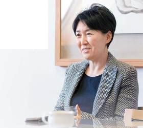 <!HS>외환<!HE>위기·세월호 트라우마 심해 '각자도생' 심리 퍼져
