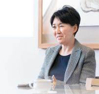외환위기·세월호 트라우마 심해 '각자도생' 심리 퍼져