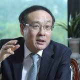 [김진국이 만난 사람] 서울대 텐-텐 프로젝트…10개 분야 세계 10위 안에 들겠다