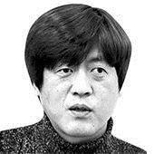 [문화비평 - 문학] 미니멀리스트 이승은의 실내극