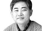 [전문기자 프리즘] 한국의 공공도서관은 책 무덤?