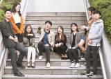 """20대 청춘들 """"문 대통령 61점…돈보다 좋은 일자리 달라"""""""