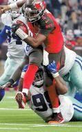 NFL·남자테니스 코치도 여성이…거세지는 '성역 파괴'