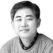 [전문기자 프리즘] 북한이라는 문학적 상상력
