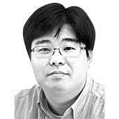 [정재승 칼럼] 미래세대를 위한 비례대표