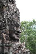 """정글 속 미스터리 지상최대 사원…""""앙코르"""" 부르는 800년 전 시간여행"""