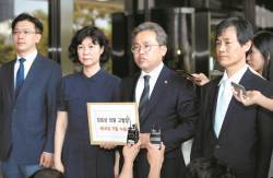 한·미 정상 통화록 유출 후폭풍…한국 외교관 꺼리는 미국