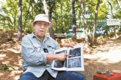 20년 동안 5000여 구 유해 수습…이념 떠나 산 자들의 의무