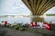 [사진] 슬픈 다뉴브강