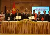 베트남 국민들, 한국개발 토셀 영어시험 본다