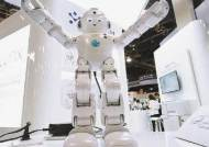 4차 산업혁명의 핵심 AI, 아직 언어까진 이해 못 해