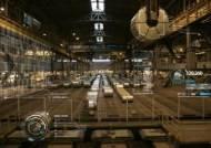 포스코, 세계 제조업의 미래 '등대공장'으로 선정