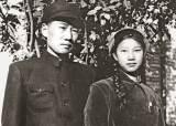 펑더화이 러시아어 통역 맡은 마오 장남 죽자 소통 혼선