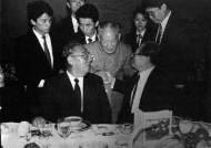"""마오쩌둥 """"포로는 훗날 우리 선전원 될 것이니 대우해라"""""""