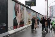 """""""정권 관계없이 일관된 동방정책이 베를린장벽 허물어"""""""